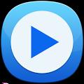 دانلود نرم افزار HD Video Player for Android