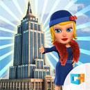 دانلود MB: Empire State Building 1.0 – بازی شهرسازی آفلاین اندروید!