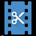 دانلود نرم افزار ویرایش فیلم VidTrim – Video Editor اندروید