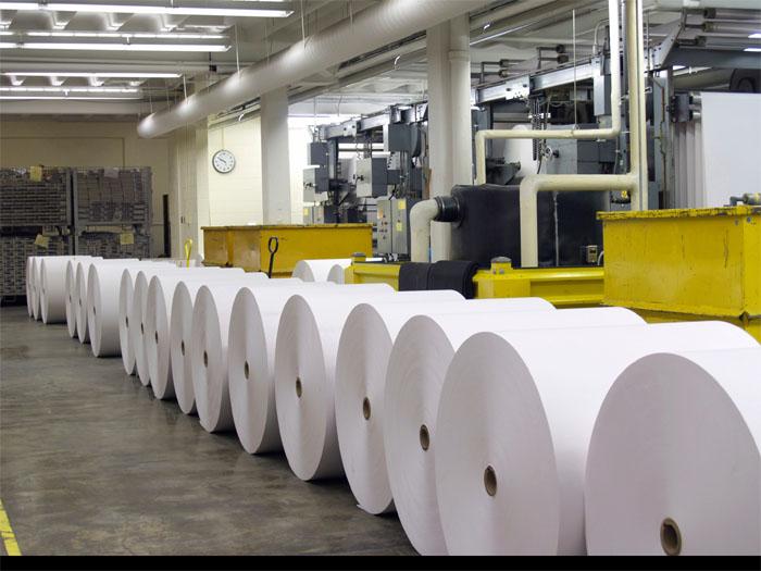 انواع کاغذ,کارخانه کاغذ, قیمت کاغذ