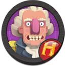 دانلود Frontier Heroes 1.1.8 – بازی قهرمانان مرزی اندروید!