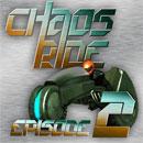 دانلود Chaos Ride – Episode 2 1.1 – بازی هیجان انگیر اندروید!