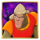 دانلود Dragon's Lair 1.0548 – بازی آشیانه اژدها اندروید!