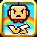 دانلود ZOOKEEPER BATTLE 4.3.1 – بازی فکری نبرد حیوانات اندروید + مود
