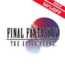 دانلود FINAL FANTASY IV: AFTER YEARS 1.0.6 – بازی فاینال فانتزی 4: پس از سال ها اندروید + دیتا