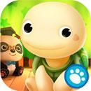 دانلود Dr. Panda & Toto's Treehouse 1.1.3 – بازی دکتر پاندا و توتو اندروید!