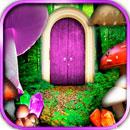 دانلود Alice Trapped in Wonderland 1.1 – بازی آلیس و سرزمین عجایب اندروید + دیتا
