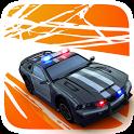 دانلود Smash Cops Heat 1.10.06 – بازی پلیسی ماشینی اندروید + مود + دیتا...