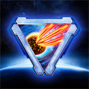 دانلود Glidefire 1.0.6 – بازی گلایدفایر اندروید + دیتا