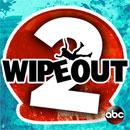 دانلود Wipeout 2 1.0.2 – بازی سرگرم کننده اندروید!