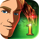دانلود Broken Sword 5: Episode 1 1.13.2 – بازی شمشیر شکسته 5: فصل اول اندروید + دیتا