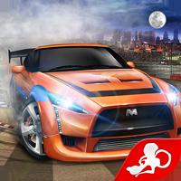 دانلود Drift Mania Championship 2 1.34 – بازی ماشین سواری اندروید + مود + دیتا