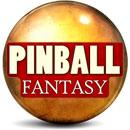 دانلود Pinball Fantasy HD 1.0.9 – بازی پین بال فانتزی اندروید!