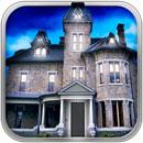 دانلود The Mystery of Crimson Manor 1.5 – بازی پازل اندروید + دیتا