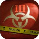 دانلود Dead Bunker 3: On a Surface 1.06 – بازی ترسناک پناهگاه مرده 3 اندروید + دیتا