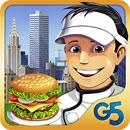 دانلود Stand O' Food® City 1.5 – بازی مدیریت رستوران اندروید!
