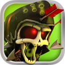 دانلود Skull Legends 1.3.2 – بازی افسانه جمجمه اندروید + دیتا