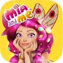 دانلود Mia and Me 1.5 – بازی ماجراجویی میا و من اندروید!