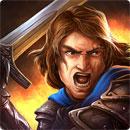 دانلود Jewel Fight: Heroes of Legend 1.0.3 – بازی قهرمانان افسانه ای اندروید + دیتا + تریلر