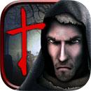 دانلود The Inquisitor – Book 1 v3 – بازی مفتش کتاب 1 اندروید + دیتا
