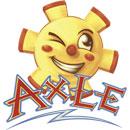 دانلود Axle 1.1 – بازی فانتزی چرخ دنده ها اندروید!