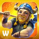 دانلود Farm Frenzy: Viking Heroes 1.1 – بازی قهرمانان وایکینگ اندروید!