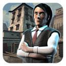 دانلود Pahelika 2: Hidden Object Game 1.0 – بازی ماجراجویی اندروید