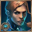 دانلود Lightbringers: Saviors of Raia 1.1.5 – بازی اکشن اندروید + دیتا