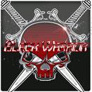 دانلود Black Warrior 1.1 – بازی جنگجوی سیاه اندروید + دیتا
