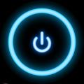 دانلود نرم افزار افزایش نور صفحه موبایل FlashLight  اندروید