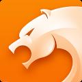 دانلود نرم افزار مرورگر سریع و امن CM Browser Fast Secure اندروید