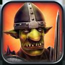 دانلود Dark Frontier 1.4.1 – بازی حفاظت از میخانه اندروید + دیتا !