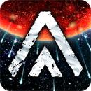 دانلود Anomaly Defenders 1.01 – بازی مدافعان غیر عادی اندروید!