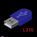 دانلود نرم افزار چک کردن او تی جی OTG Disk Explorer Lite اندروید