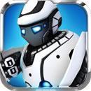 دانلود Orborun 5.1.1 – بازی مهیج کنترل ربات ها اندروید!