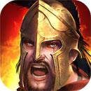 دانلود Rise of Sparta: War and Glory 1.6.4 – بازی طلوع اسپارتا اندروید!