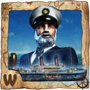 دانلود Treasures of Mystery Island 3 v1.0 – بازی رموز جزیره 3 اندروید!