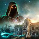 دانلود Mystery of Mortlake Mansion 0.1.40 – بازی رمز و راز عمارت مورتلاک اندروید + دیتا