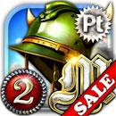 دانلود Myth Defense 2: DF Platinum 1.3.5 – بازی دفاع افسانه ای اندروید + مود