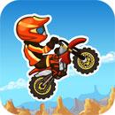 دانلود Extreme Bike Trip 1.11.1 – بازی موتورسوار تندرو اندروید