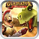 دانلود Gladiator True Story 1.0 – بازی داستان واقعیِ گلادیاتور اندروید!