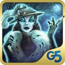 دانلود The Ghost Archives 1.0 – بازی ماجراجویی اندروید + دیتا