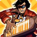 دانلود Frederic Resurrection of Music 2.61 – بازی موزیکال اندروید!