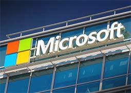 عرضه سرویس جدید مایکروسافت برای کسبوکارهای کوچک و متوسط