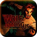 دانلود The Wolf Among Us 1.19 – بازی ماجراجویی کم نظیر اندروید!