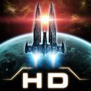 دانلود Galaxy on Fire 2™ HD 2.0.11 – بازی کهکشان در آتش 2 اندروید + مود + دیتا