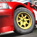 دانلود Xtreme Rally Championship 1.2 – بازی مسابقات رالی اندروید!