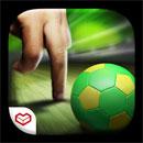 دانلود Slide Soccer 2.0 – بازی فوتبال انگشتی اندروید!