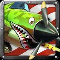 دانلود Air Patriots 1.26 – بازی مهیج نبرد هوایی اندروید + مود
