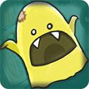 دانلود The Creeps! 1.15.07 – بازی پرطرفدار کریپس اندروید!